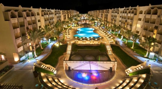 nubia_aqua_beach_resort5